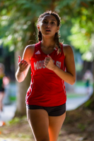 Gallery: Girls Cross Country North Creek @ Redmond